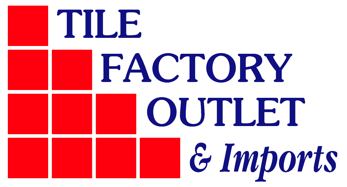 Tile Factory Outlet