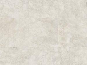 Suburb Westwood Stone Look Tile