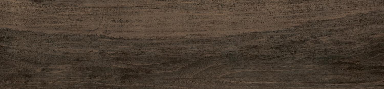 Rivewood Walnut Wood Look Tile