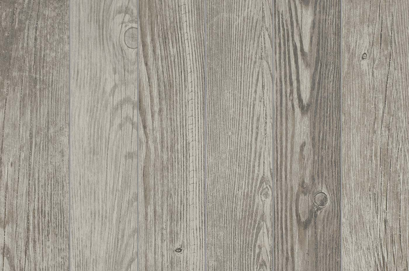 Forest Mystic Wood Look Tile