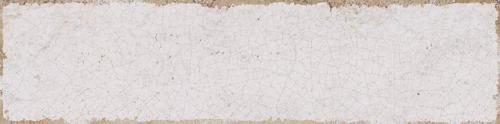 Soul White Rustic Wall Tile