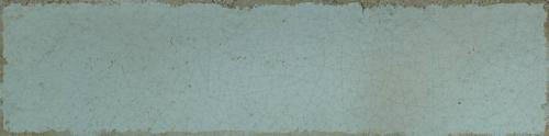Soul Aqua Rustic Wall Tiles