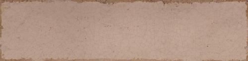 Soul Vision Rustic Wall Tile