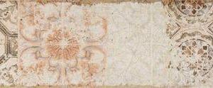 Soul Decor Ivory Rustic Wall Tile
