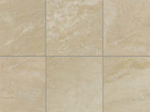 I Stone Almond Stone Look Tile