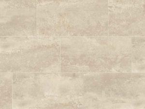 Core Beige Cement Look Tile