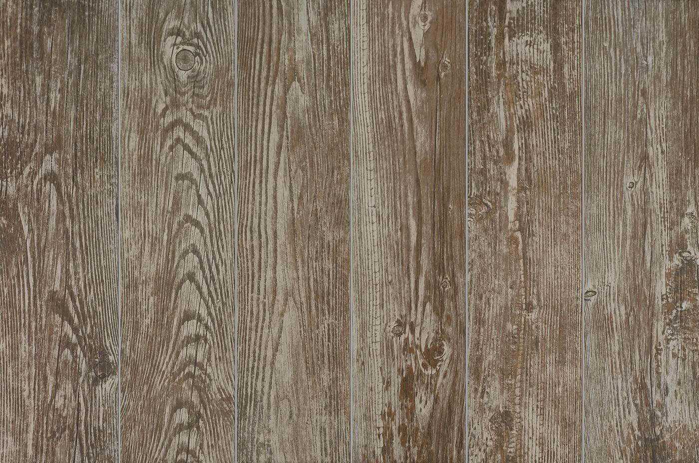 Forest Rain Wood Look Tile