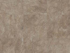 Suburb Murphy Stone Look Tile