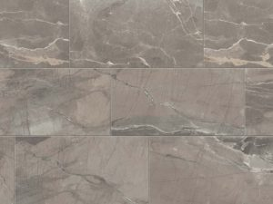 Absolute Taupe Stone Look Tile
