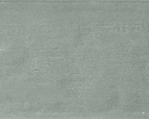 Rustica Grey Rustic Wall Tile