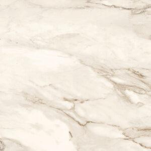 The Room Crema Delicato Marble Look Tile