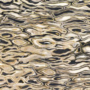 The Room Ghepard Marble Look Tile