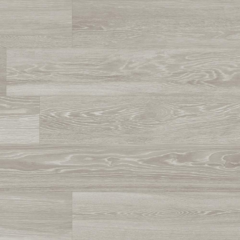 Essence Anise Wood Look Tile