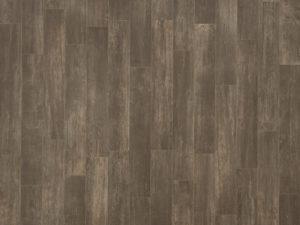 Cabane Bark Wood Look Tile