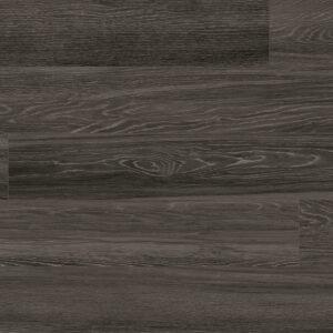 Essence Coffee Wood Look Tile