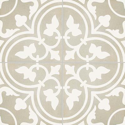Reverie 11 Pattern Tile