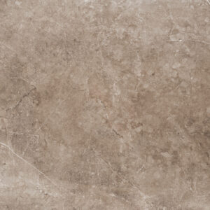 Evostone Dune Stone Look Tile