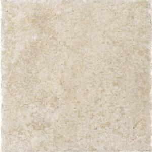 Dordogne Ivory Stone Look Tile