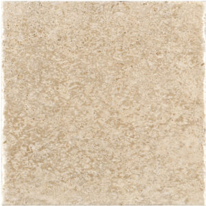 Dordogne Caramel Stone Look Tile