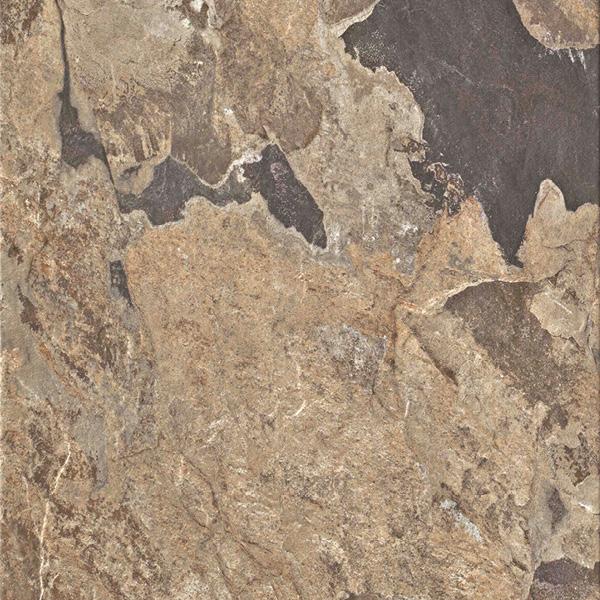 Natural Slate Autumn Tile