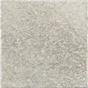 Dordogne Cendre Stone Look Tile