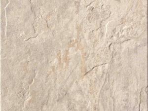 Natural Slate Winter Tile