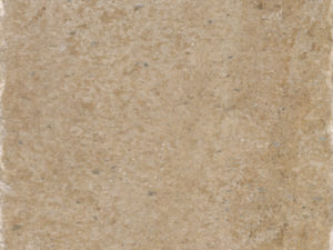 Dordogne Biscuit Stone Look Tile