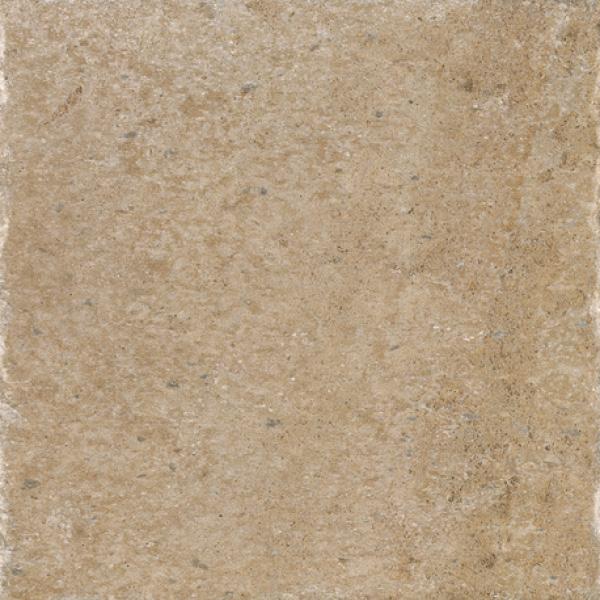 Dordogne Biscuit Stone Look Tile