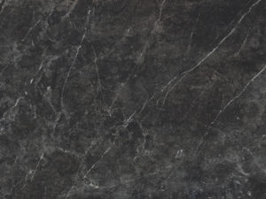 Evestone Graphite Stone Look Tile