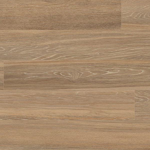 Essence Licorice Wood Look Tile