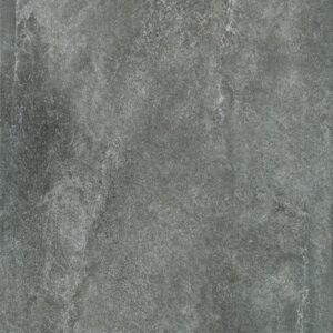 Board Graphite Stone Look Tile