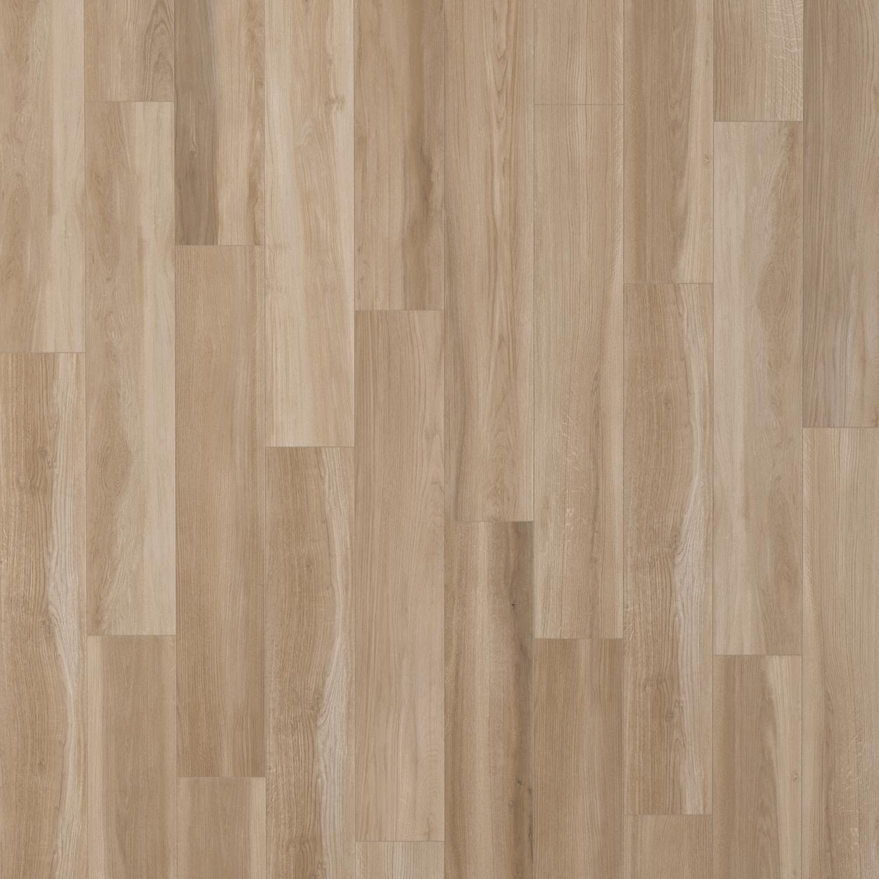 Wooden Aspen Wood Look Tile