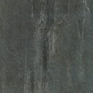 Board Inkwell Stone Look Tile