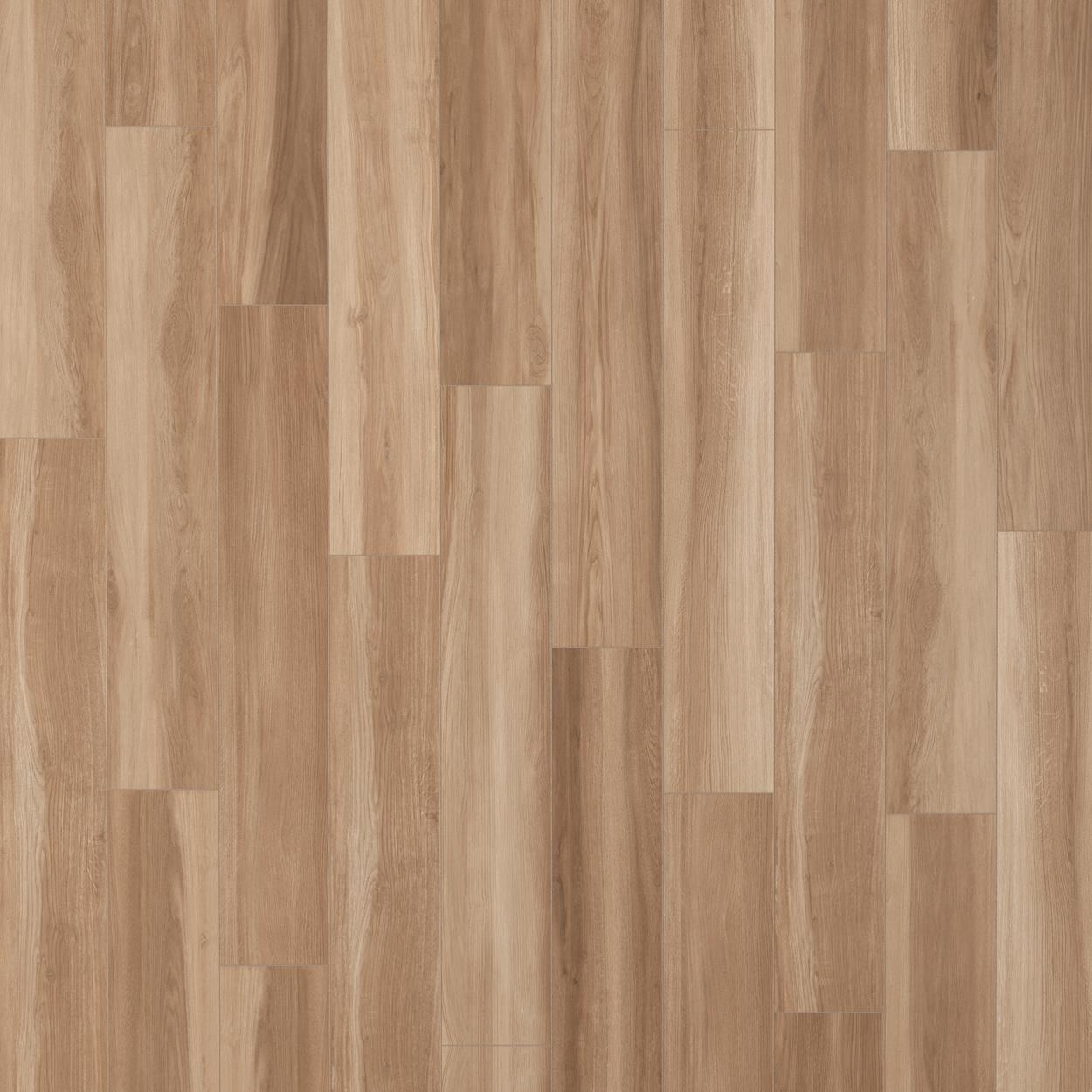 Wooden Elm Wood Look Tile