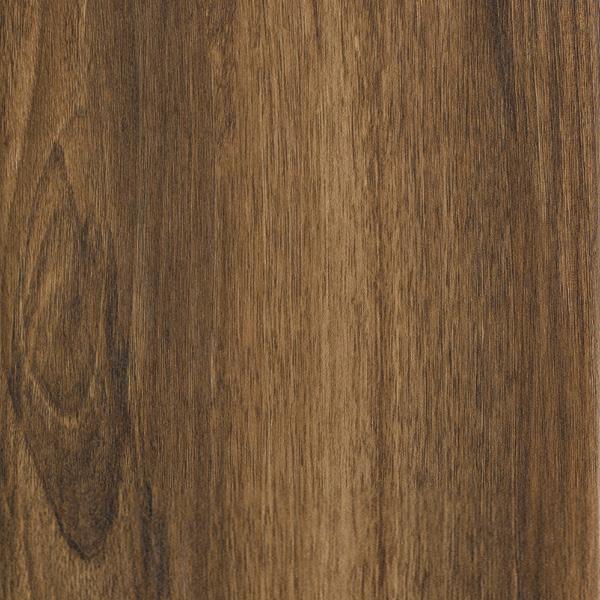 Stage Metropolitan Wood Look Tile
