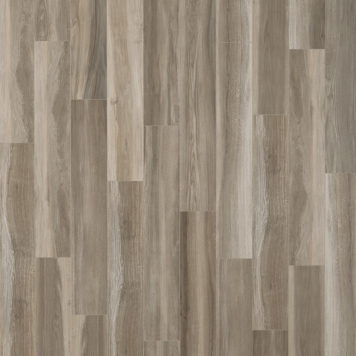 Wooden Olive Wood Look Tile