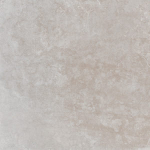 Evostone Mist Stone Look Tile