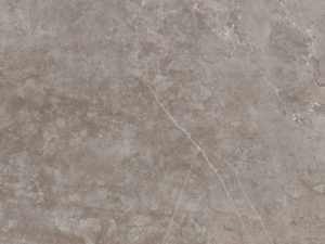 Evostone Natural Stone Look Tile