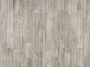 Cabane Sand Wood Look Tile