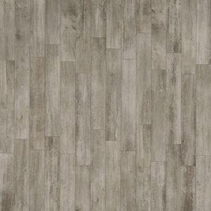 Cabane Shell Wood Look Plank