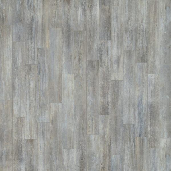Cabane Stone Wood Look Tile