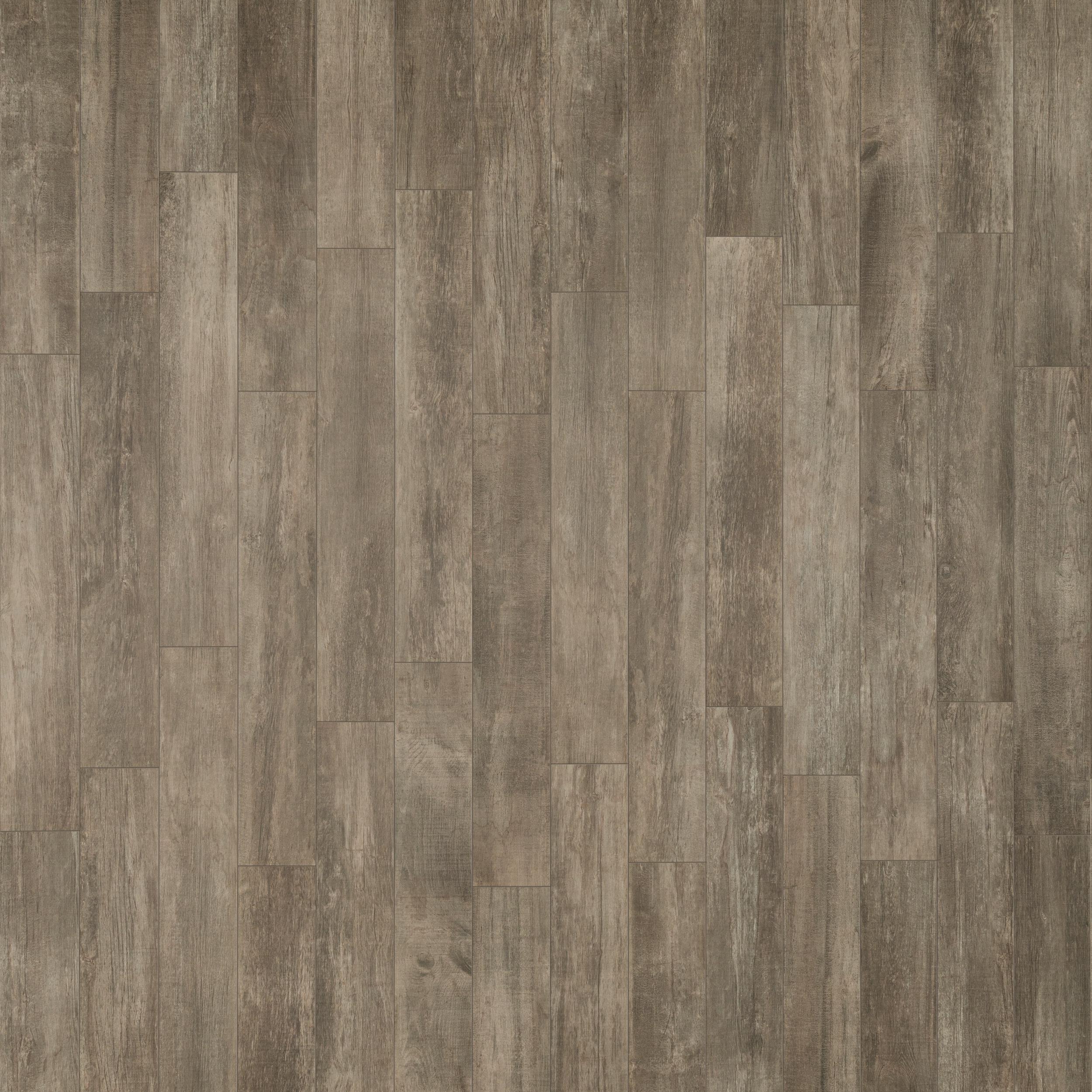 Cabane Tobacco Wood Look Tile