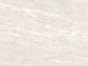 Cosmic White Marble Tile