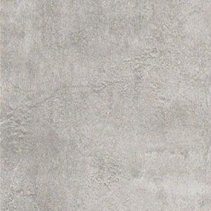 Icon Dove Gray Cement Look Tile