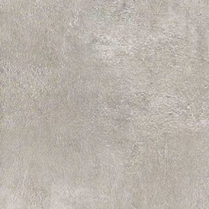 Icon Jet Black Cement Look Tile