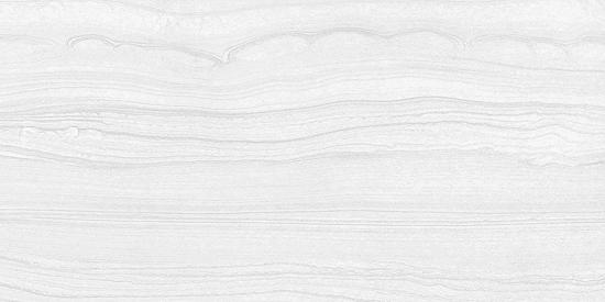 Timeless White Wood Plank Tile