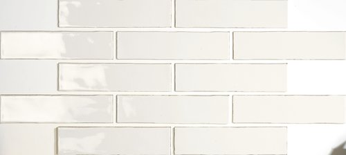 Dynamic Nuetro Modern Wall Tiles