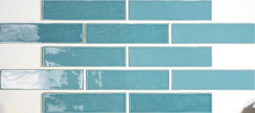 Dynamic Celeste Modern Wall Tiles