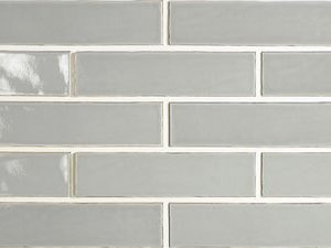 Dynamic Pearl Modern Wall Tile