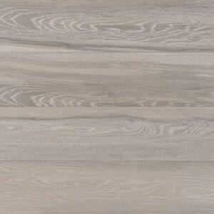 Essential Fume Wood Look Tile